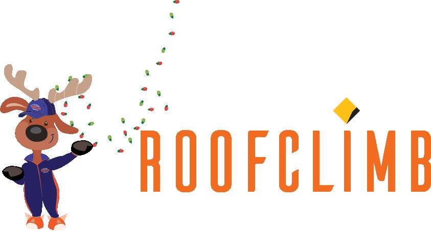 CommonwealthBank Roofclimb Adelaide Oval