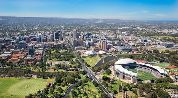 aerial-adelaide-143credit-AJ-Spook-Photography
