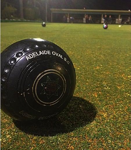 Adelaide-Bowling-Club