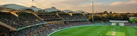 things to do in adelaide ashes